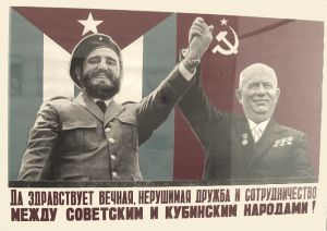 800px-Cuba-Russia_friendship_poster