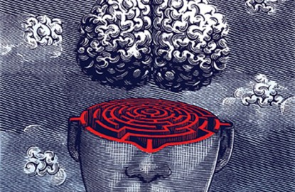 brain-maze-415x270