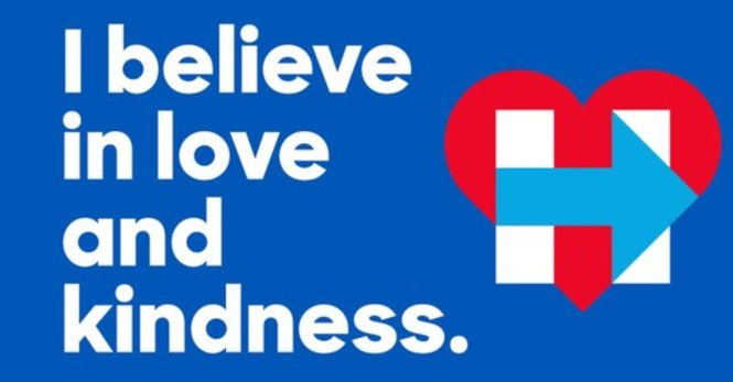 h_i_believe_in_love_and_kindness