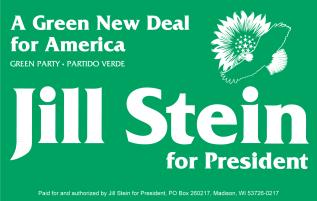 jill-stein-sticker
