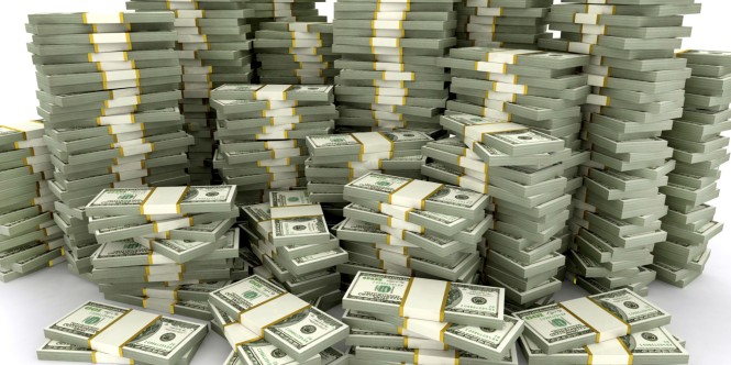 o-piles-of-american-money-facebook