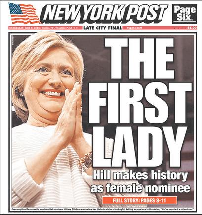 NY Post