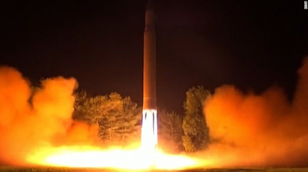 170729004445-nk-missile-launch-exlarge-169