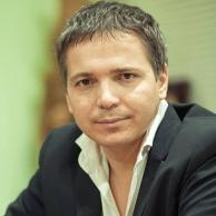 ALESEJ GUBAREV