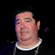 rob-goldstone-trump-intermediary-likes-silly-hats-and-facebook__348690_
