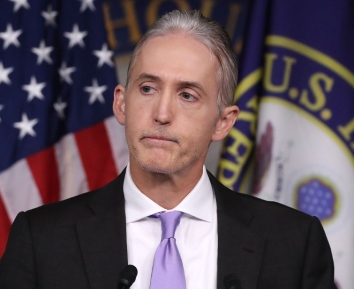 170510124145-trey-gowdy-benghazi-committee-super-169