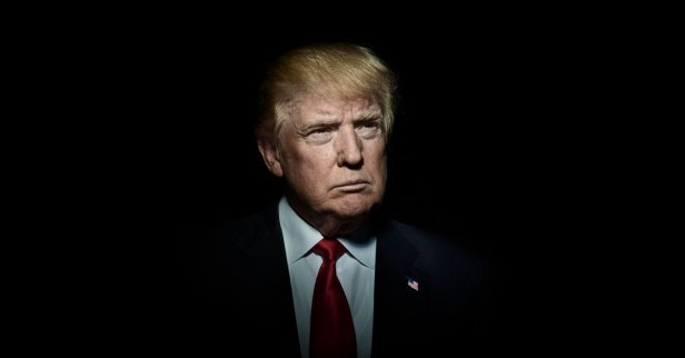 donald-trump-president-person-of-year-time-magazine-2-facebook