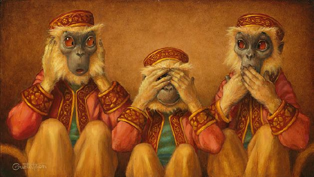 small_hear-no-evil-see-no-evil-speak-no-evil