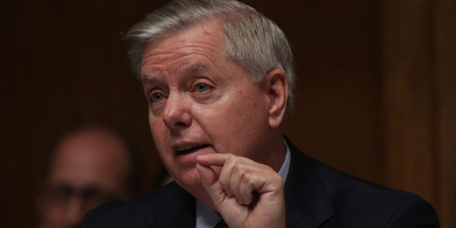 watch-sen-lindsey-graham-grill-trumps-nominee-for-fbi-director-on-trump-jrs-contact-with-a-russian-lawyer