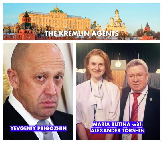 Kremlin agents.jpg