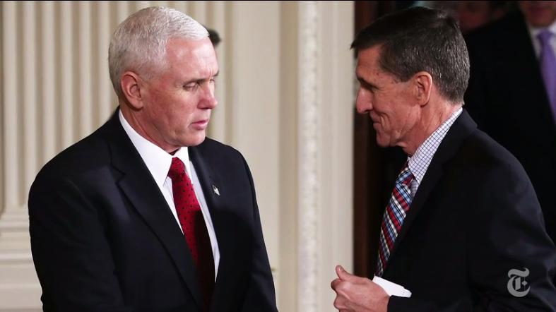 Screenshot_2018-12-09 Flynn_s Downfall Sprang From 'Eroding Level of Trust_