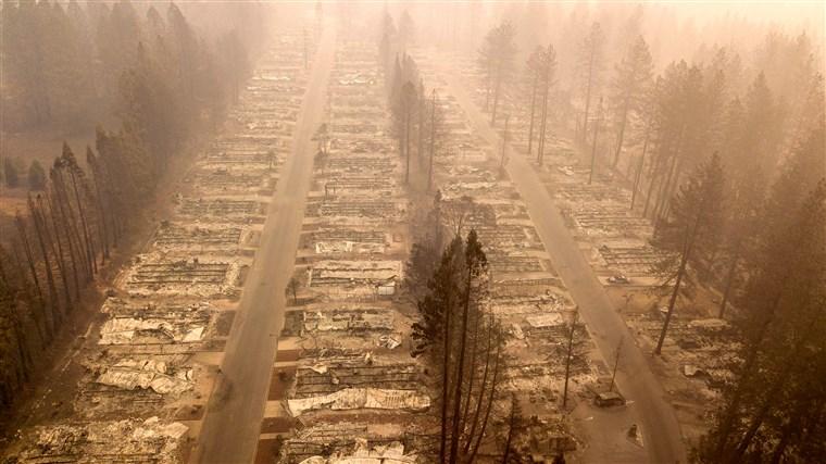 190108-paradise-california-camp-fire-cs-428p_379db091c1944854a4c501b1d64e2d87.fit-760w