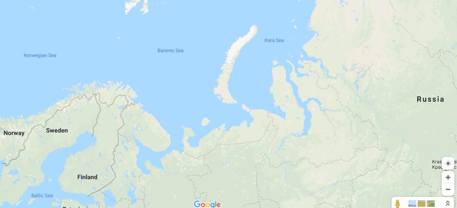 Screenshot_2019-07-14 Google Maps
